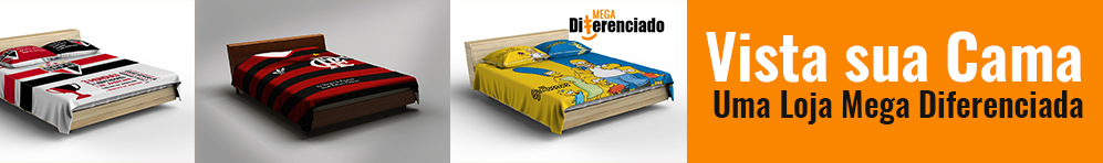 Mega Diferenciado 051119